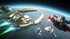 《星際公民》玩家累積提供捐款已達2.5億美元
