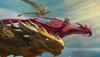 《炉石传说》新补丁将从标准模式中移除狂野卡牌