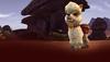《魔獸世界》新慈善小寵物朵蒂今天正式上線
