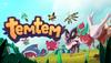 類寶可夢游戲《Temtem》搶先體驗版1月21日登Steam