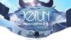 Epic喜+1更新:《巨人約頓:瓦爾哈拉版》上線