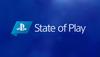 索尼將于12月10日舉辦新一期State of Play活動