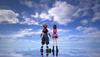 《王國之心3》DLC新預告公開 PS4/X1發售日確定