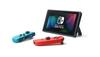 任天堂Switch國行版正式開售:售價2099元