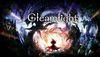 D3P新作《Gleamlight》公布 2020年初登Switch