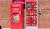 美國租賃公司Redbox今年將終止游戲租售業務