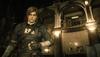 《生化危機2:重制版》銷量破500萬 超過原版
