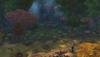 《魔獸世界》懷舊服戰歌峽谷部分獎勵將于明年上線