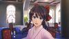 《新櫻花大戰》正式發售 官方詳解游戲DLC內容
