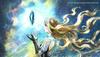 TGA2019:《勇气默示录2》公布 2020登陆Switch