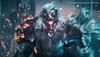 TGA2019:Gearbox新作公布《GOD FALL》 登陸PS5