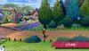 《寶可夢:劍/盾》5號道路介紹