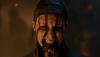 TGA 2019:《地狱之刃2》公开 将登次世代Xbox