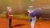 《寶可夢:劍/盾》6號道路可獲得道具介紹