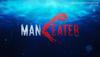 TGA 2019:《食人鯊》新預告 20年5月22日發售