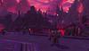 《魔獸世界》8.3尼奧羅薩恩佐斯將有隱藏階段