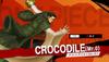 《海賊無雙4》介紹影像三連 沙鱷魚、路飛登場