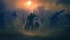 《碧藍幻想Relink》新預告公布 將登陸PS4平臺