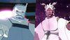 《博人之路》DLC角色大筒木桃式&大筒木金式参战