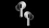 蘋果全新AirPods Pro耳機銷售火爆:多地區已脫銷
