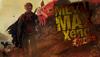 《重裝機兵Xeno:重生》日版2020年3月26日發售