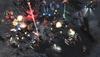 《星際爭霸II》將舉行星際王牌指揮官活動
