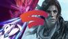 谷歌將于1月免費贈送Stadia Pro用戶兩款游戲