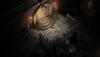 《暗黑破壞神III》崔斯特姆的黑化活動現已開放