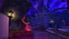 《魔兽世界》8.3版本挖出的恩佐斯之眼使用限制确认