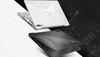 ROG幻14首款14寸輕薄高效能潮牌筆記本亮相CES 2020