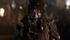 《地狱之刃2》预告真人翻拍 气氛疯狂极度还原