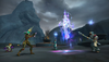 《魔獸世界》8.0版本第三賽季將于下周結束