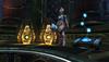 《魔獸世界》8.3版本泰坦研究系統玩法前瞻