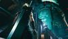 傳聞:《最終幻想7重制版》體驗版將在發售日放出