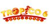 《海島大亨6》中文版發布 1月24日推出特殊活動