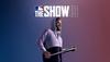 《MLB The Show 19》為美國歷史最暢銷棒球游戲