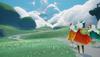 《風之旅人》開發者新作《光·遇》確認登陸PS4/NS