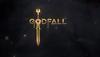 PS5首發游戲《GOD FALL》首部完整宣傳片曝光