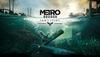 《地鐵 離去》的DLC《山姆的故事》2月11日發售