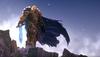 《魔獸爭霸3:重鑄版》正式發售 PC配置公開