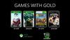 Xbox金會員二月會免:《克蘇魯的呼喚》等作免費