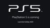 索尼高管:PS5的定價要考慮競爭對手 很難確定