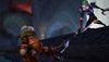 《魔獸世界》假日活動更新:競技場練習賽