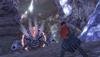 《女神異聞錄5S》試玩版流程攻略