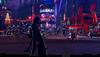 《女神异闻录5S》试玩版BOSS攻略