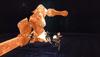《伊苏9》任务攻略——一柄剑