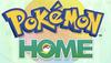 《寶可夢Home》使用體驗:寶可夢玩家的必備工具