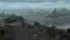 《暗黑破壞神III》第十九賽季將于3月1日結束