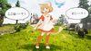 冒險游戲《吉拉夫與安妮卡》今日在Steam發售!