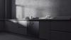 除菌率高達99.99%、能烘干能消毒,小米發布米家互聯網洗碗機